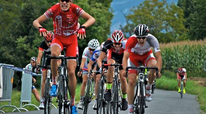 GP Vélo Club Lancy