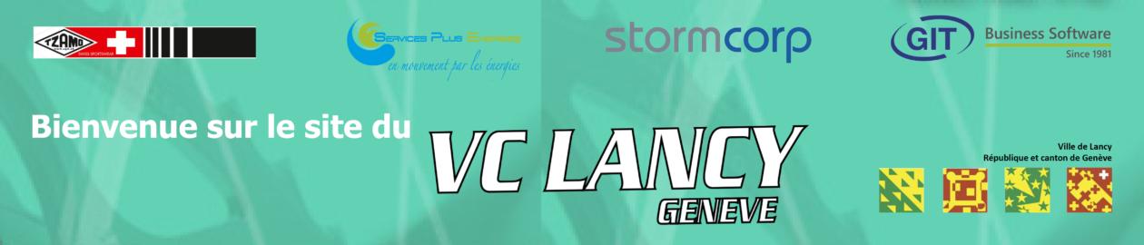 VC Lancy