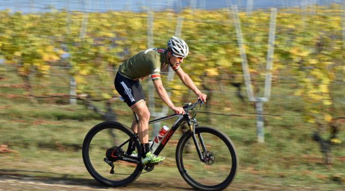 56e Omnium Genevois de Cyclo-Cross résultats 2ème manche